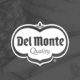 Del Monte Fresh GreenRoom Agency