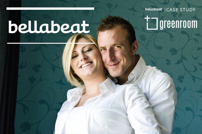 bellabeat case study