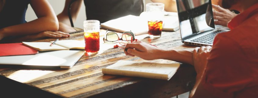 When to hire a pr agency   GreenRoom Blog