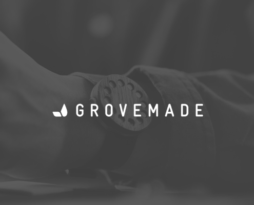 Grovemade Case Study GreenRoom Agency
