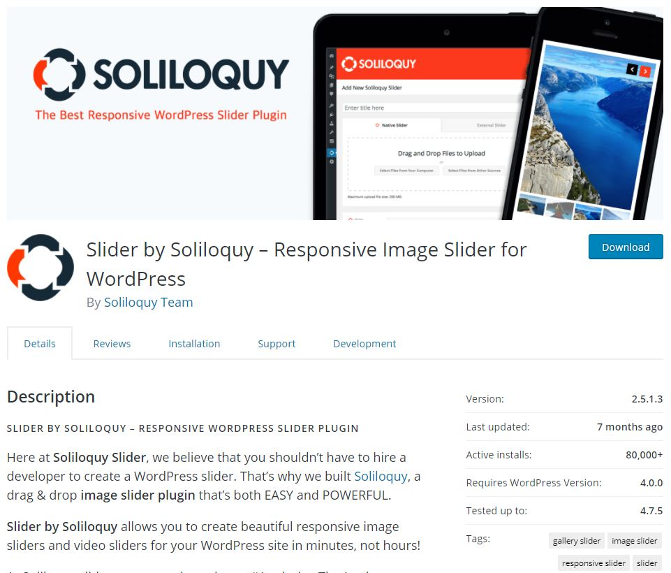 6 Website Problems and WordPress Plugins That Can Solve Them