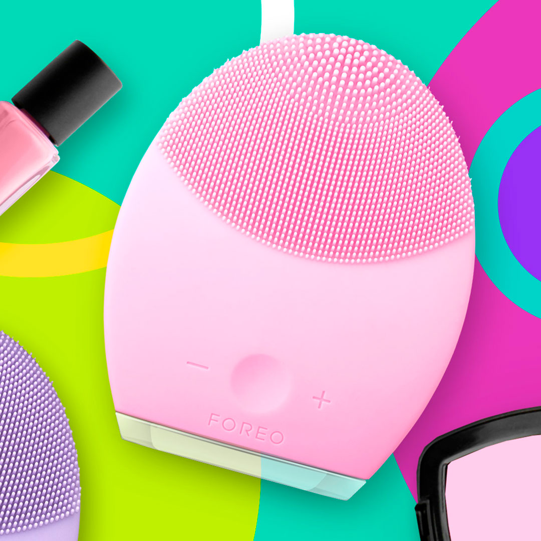 FOREO Case Study
